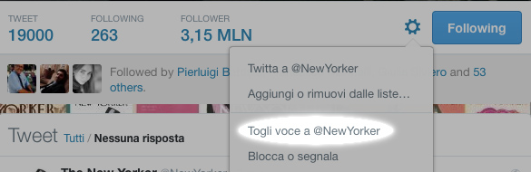 togli-voce-twitter-0