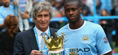 Se hai in squadra Yaya Touré, ricordati di fargli gli auguri