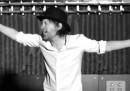 Le dieci migliori coreografie dei videoclip
