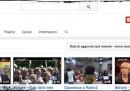 La RAI lascia YouTube?