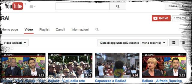 youtube-rai