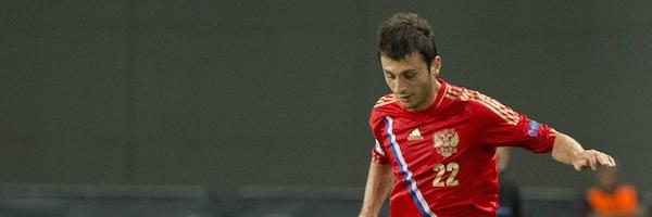 FBL-EURO-2013-U21-RUS-GER