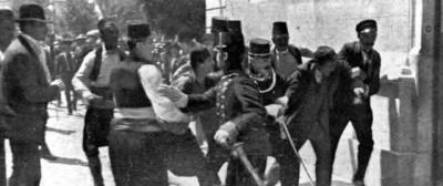 28 giugno 1914