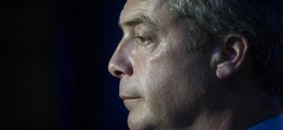 Con chi vanno Grillo e Farage