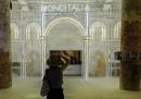 Le foto della Mostra di Architettura della Biennale di Venezia
