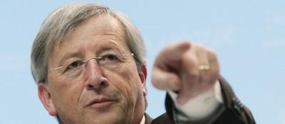 Chi è Jean-Claude Juncker