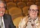 Il sorprendente accordo tra Carmen Balcells e Andrew Wylie