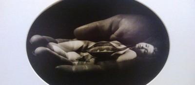 La fotografia americana in mostra a Brescia
