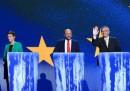 Chi governerà in Europa?