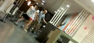 La donna cinese uccisa a bastonate in un McDonald's
