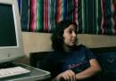 Il governo egiziano e i social network