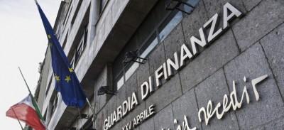 L'inchiesta sulla Guardia di Finanza, spiegata