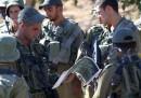 Ci sono due sospettati nel caso dei 3 ragazzi spariti in Cisgiordania
