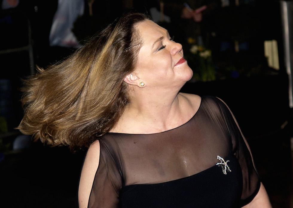 le vite e le foto di kathleen turner kathleen turner ai lawrence    Kathleen Turner 2014