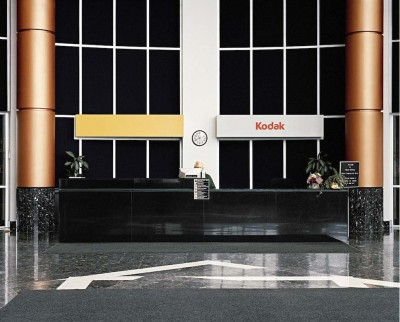 Kodak City 3
