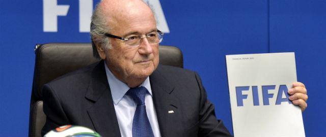 Le novità dell'inchiesta sulla FIFA