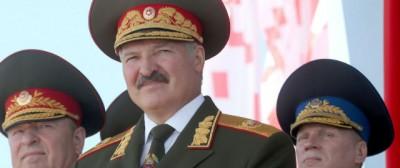 In Bielorussia torna la servitù della gleba?