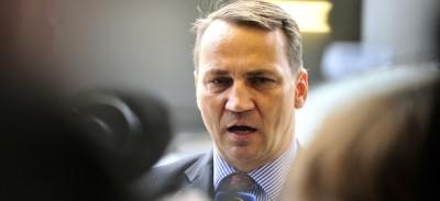 Continua lo scandalo intercettazioni in Polonia
