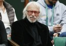 Roland Garros famosi