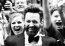 Le foto più belle dei Tony Awards