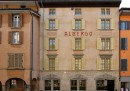 Migliori hotel italiani