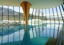 Migliori hotel internazionali