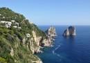 Migliori isole italiane