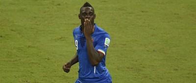 Ha vinto l'Italia, indeed