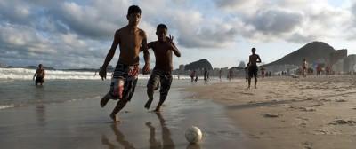 Coppa del Mondo 2014, il programma del 23 giugno