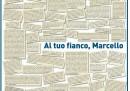 La pagina comprata sul Corriere della Sera per Marcello Dell'Utri