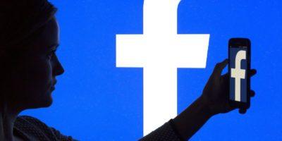 Facebook ha manipolato le nostre emozioni?