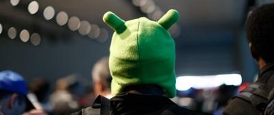 Google vuole mettere Android ovunque