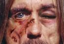 La campagna di Amnesty International contro la tortura