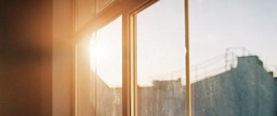 Le abitudini mattutine in 8 grandi metropoli
