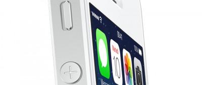 Cosa si dice del nuovo iPhone 6