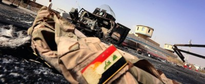 Perché in Iraq le cose vanno così male?