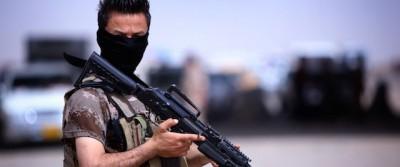 Cosa diavolo sta succedendo in Iraq?