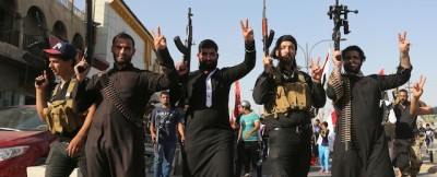 USA e Iran possono essere alleati, sull'Iraq?