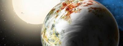 """Kepler 10-c, la prima """"mega Terra"""""""