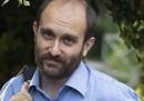 Chi è Matteo Orfini, nuovo presidente del PD