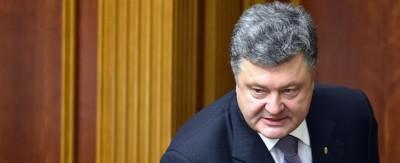 Il piano di pace per l'Ucraina