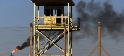 Gli estremisti avanzano verso Baghdad