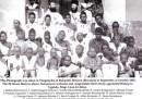 Il vizioso re di Buganda
