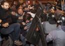Lo sciopero della metropolitana di San Paolo è stato sospeso