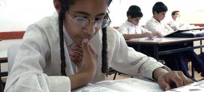 La teoria dell'evoluzione sarà obbligatoria nelle scuole medie israeliane