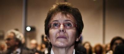 Elena Cattaneo critica il tribunale di Pesaro su Stamina