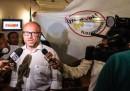 Perché il sindaco di Livorno è indagato