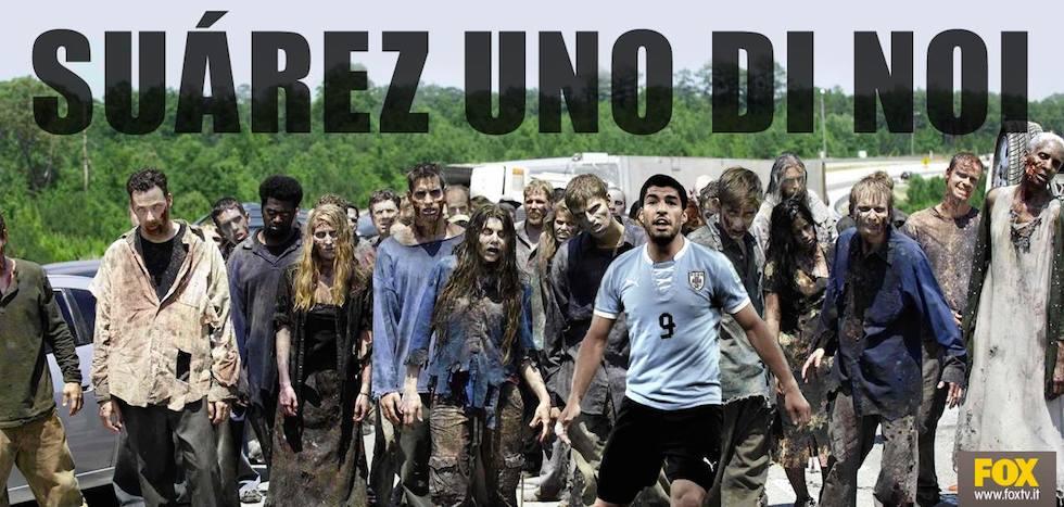 the_walking_dead_suarez