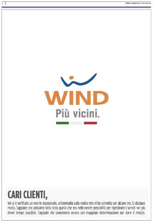 wind-corr