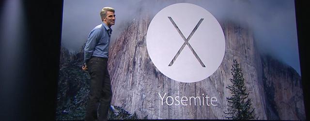 Apple - WWDC